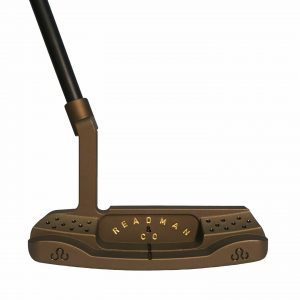 golf-shop-putter-online-IKB1-perpetual-1-shop