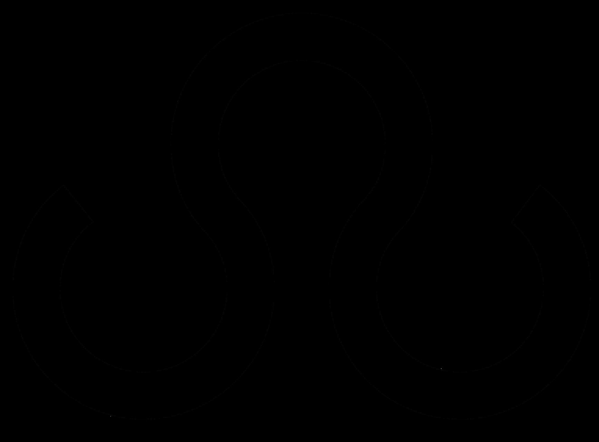 SRC logo trans