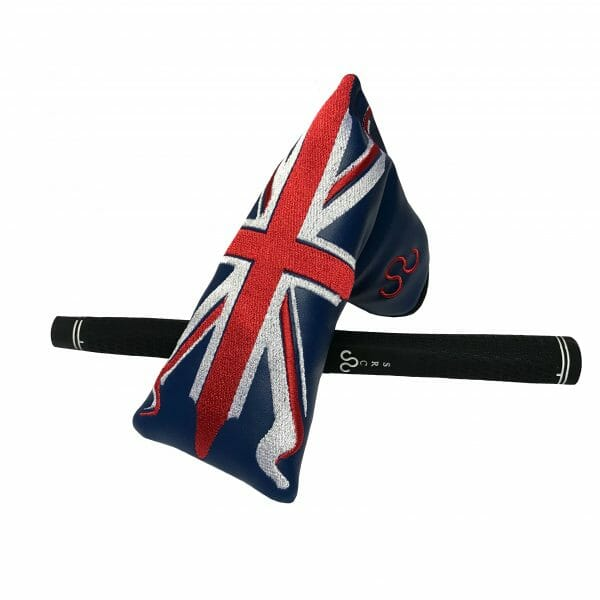 golf-shop-putter-online-SBG-red-white-blue-cover