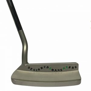 golf-shop-putter-online-SWC-1874-shop