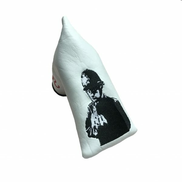 golf-shop-putter-cover-banksy-copper-shop