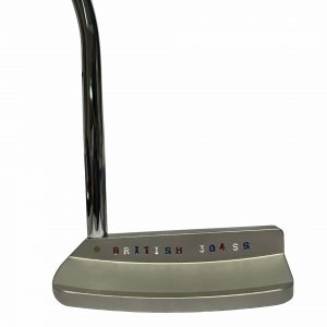 golf-shop-putter-online-SBG-red-white-blue-shop