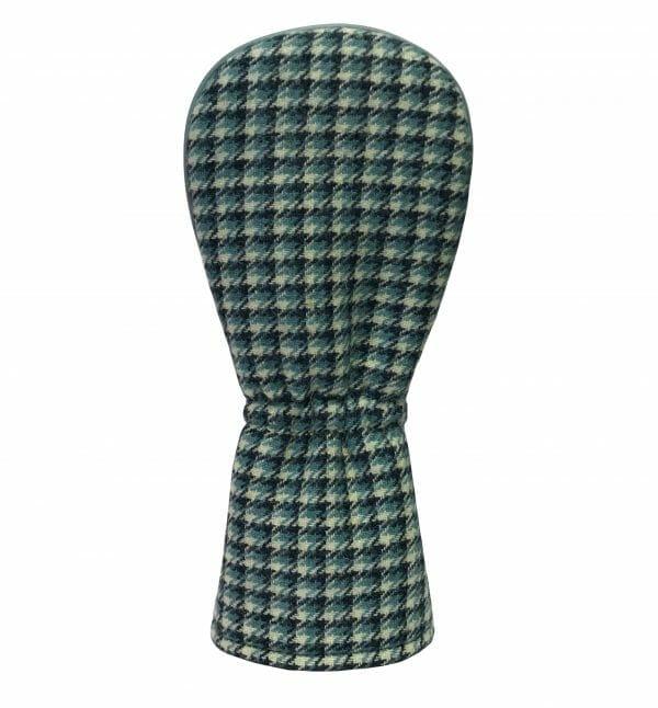 golf-shop-wood-driver-cover-online-houndstooth-tweed-back-shop