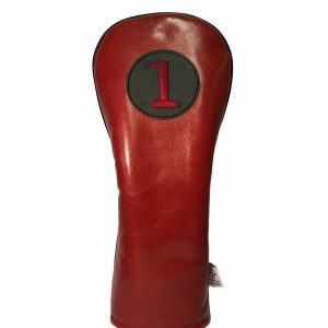 golf-shop-wood-driver-cover-online-garnet-leather-shop