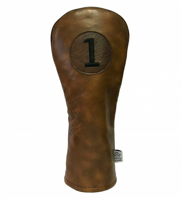 golf-shop-wood-driver-cover-online-walnut-leather-shop