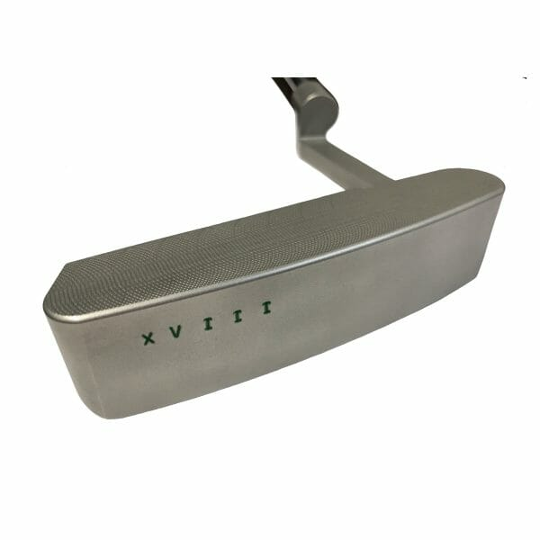 golf-shop-putters-online-IKB1-pearl-jam-sole-shop