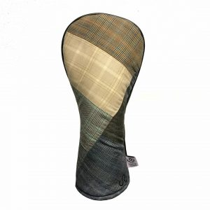 golf-shop-wood-driver-cover-online-suitor-tailored-shop