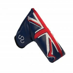 golf-shop-putter-cover-union-jack-shop