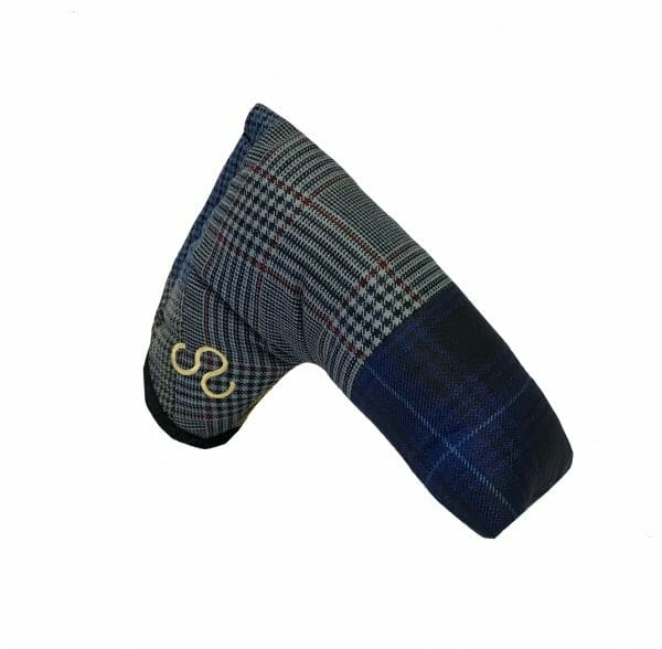 golf-shop-putter-cover-suitor-tailored-6-shop