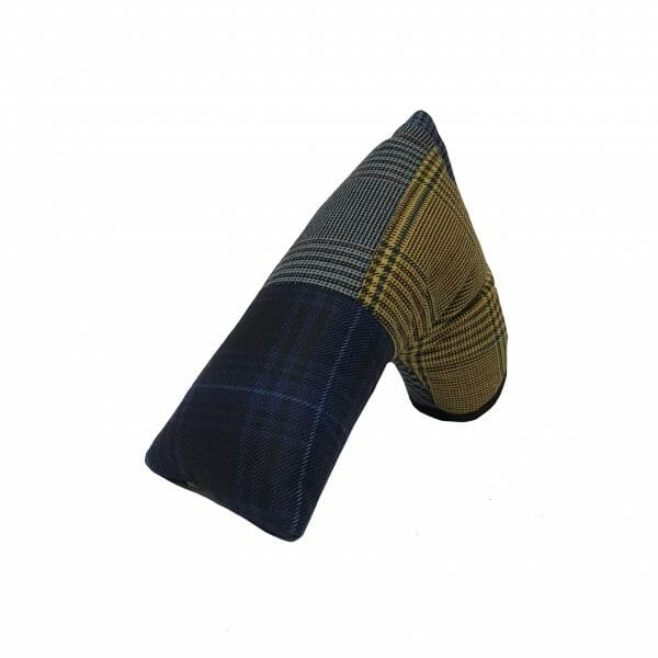 golf-shop-putter-cover-suitor-tailored-6-blade-shop