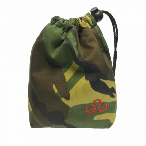 golf-shop-valuables-bag-online-woodland-camo-shop