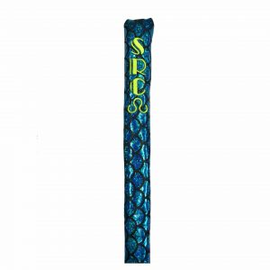 golf-shop-alignment-stick-cover-online-spotty-dotty-shop
