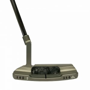 golf-shop-putter-online-IKB2-perpetual-7-shop