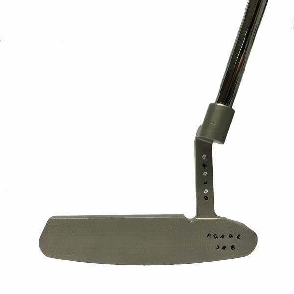 golf-shop-putter-online-IKB2-perpetual-7-face-shop