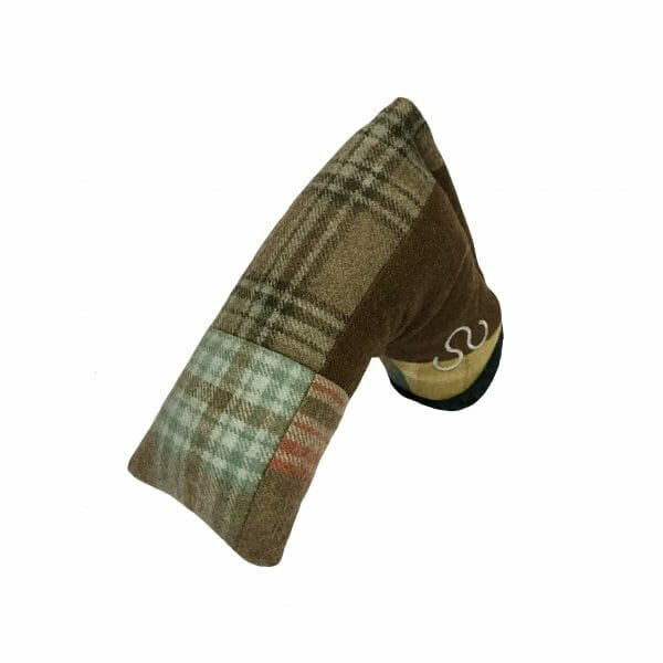 golf-shop-putter-cover-suitor-tailored-7-shop