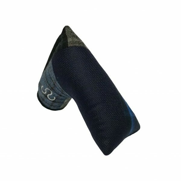 golf-shop-putter-cover-suitor-tailored-8-shop