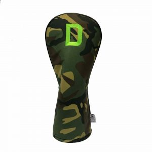 golf-shop-wood-driver-cover-online-woodland-dpm-camo-shop