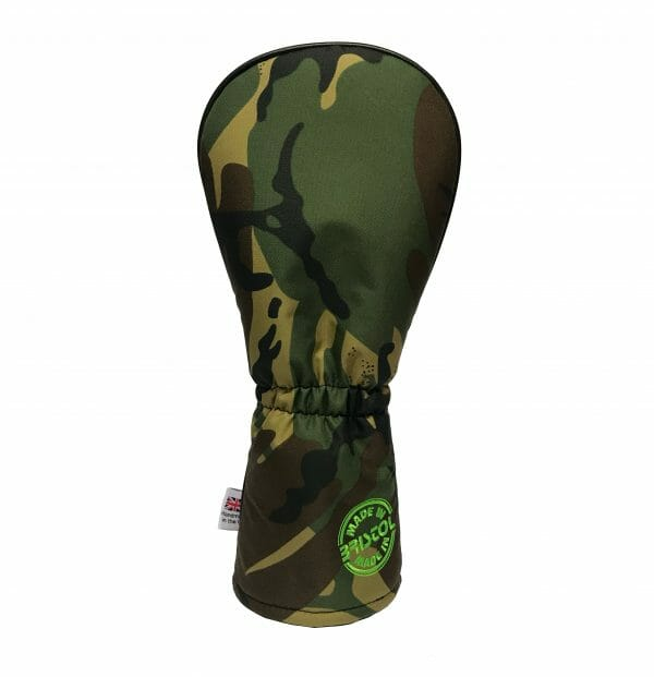 golf-shop-wood-driver-cover-online-woodland-dpm-camo-back-shop
