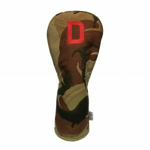 golf-shop-wood-driver-cover-online-desert-dpm-camo