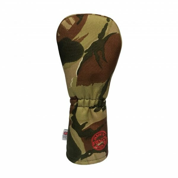 golf-shop-wood-driver-cover-online-desert-dpm-camo-back-shop