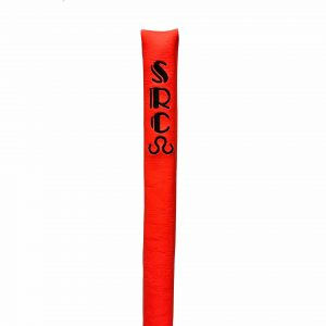 golf-shop-alignment-stick-cover-online-neon-orange-shop