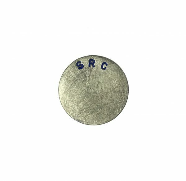 golf-shop-ball-markers-online-stainless-steel-8-back-shop
