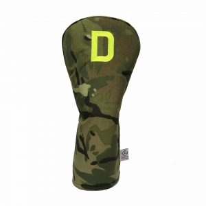 golf-shop-wood-driver-cover-online-mtp-camo-shop