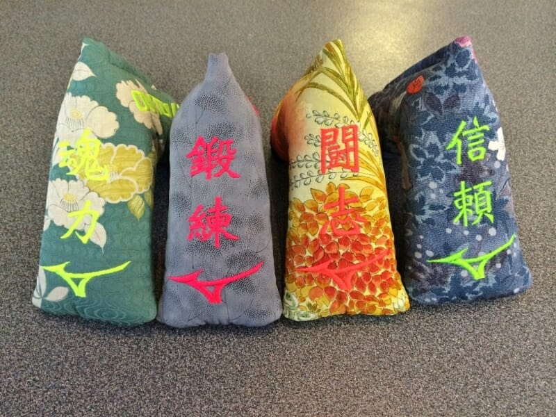 favourite-headcovers-part-two-mizuno-silks