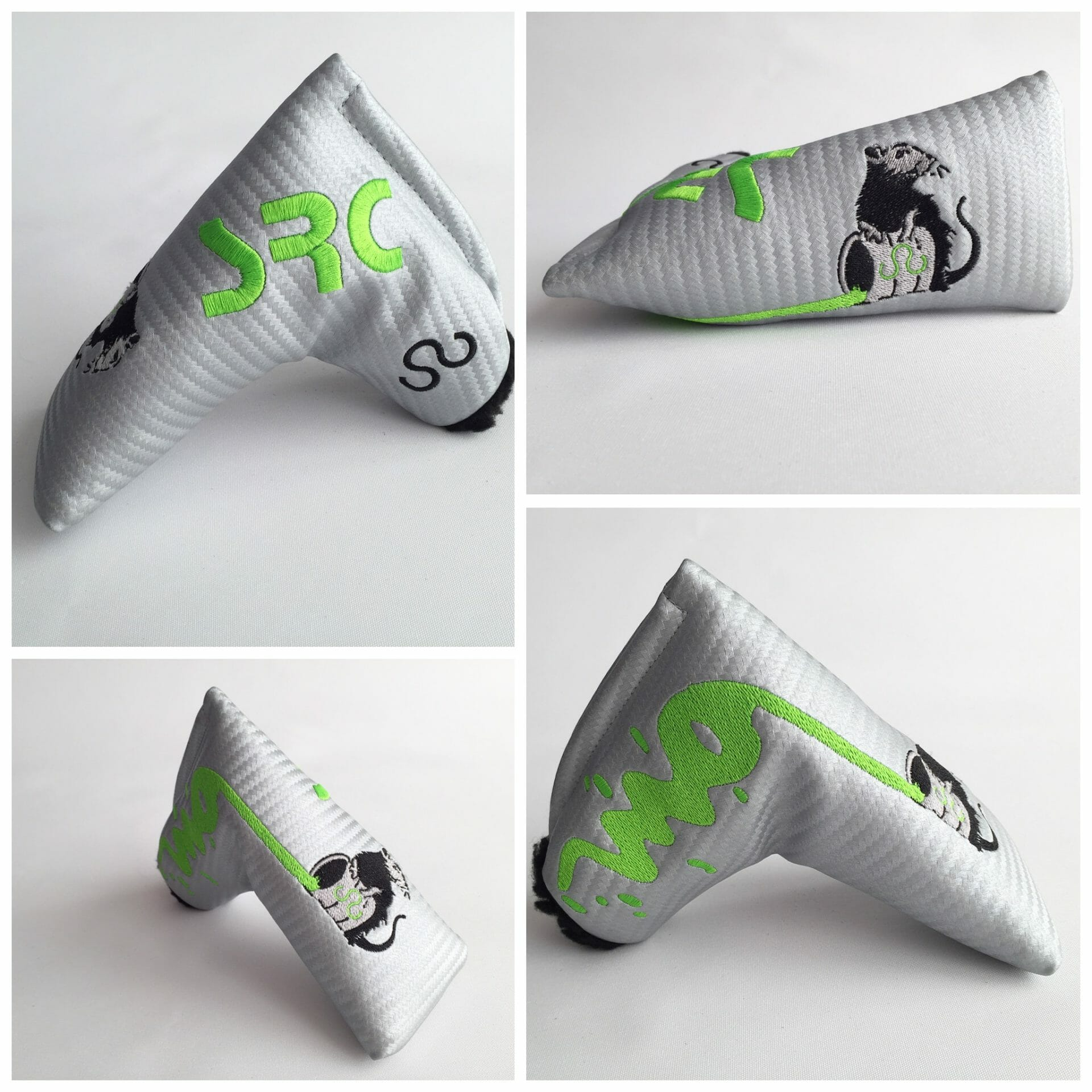 favourite-headcovers-part-one-pepps-2