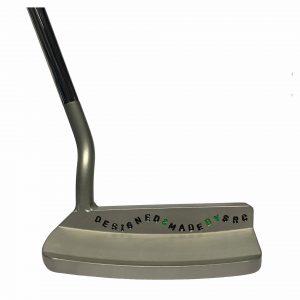 golf-shop-putter-online-SWC-1874-shop