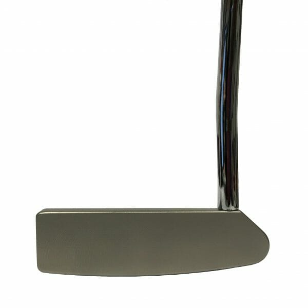 golf-shop-putter-online-SBG-swirls-and-dots-face-shop