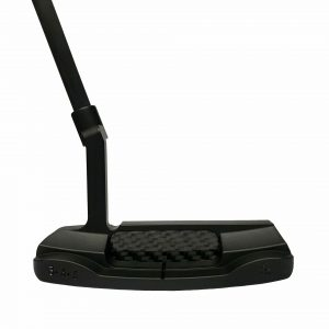 golf-shop-putter-online-IKB1-perpetual-9-shop