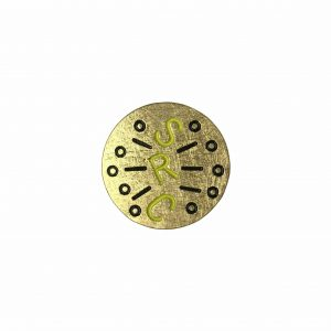 golf-shop-ball-markers-online-brass-14-shop