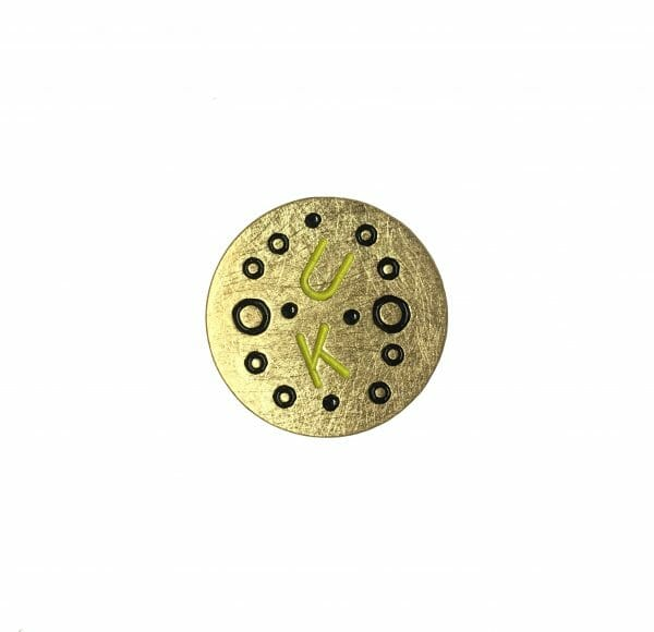 golf-shop-ball-markers-online-brass-14-back-shop