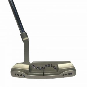 golf-shop-putters-online-IKB1-perpetual-8-shop