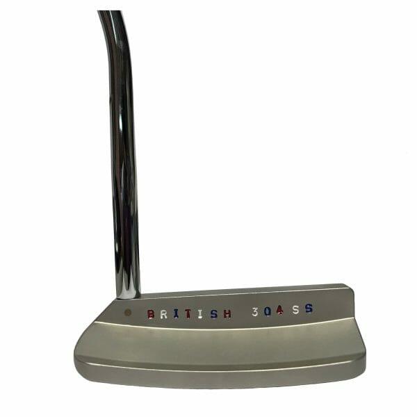 golf-shop-putter-online-SBG-red-white-blue-shop