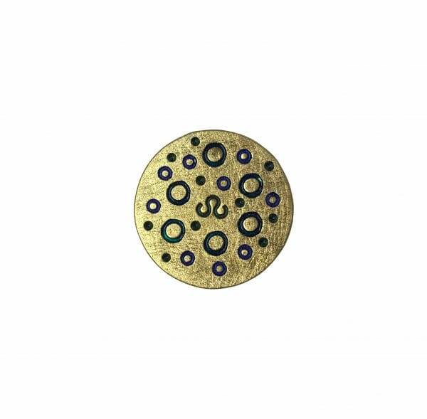 golf-shop-ball-markers-online-brass-12-back-shop