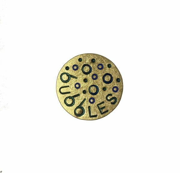 golf-shop-ball-markers-online-brass-12-shop
