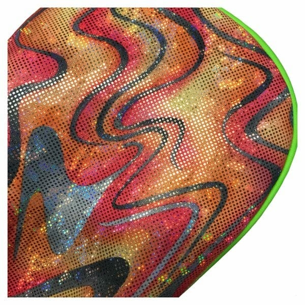 golf-shop-wood-driver-cover-online-boom-baby-close-up-shop