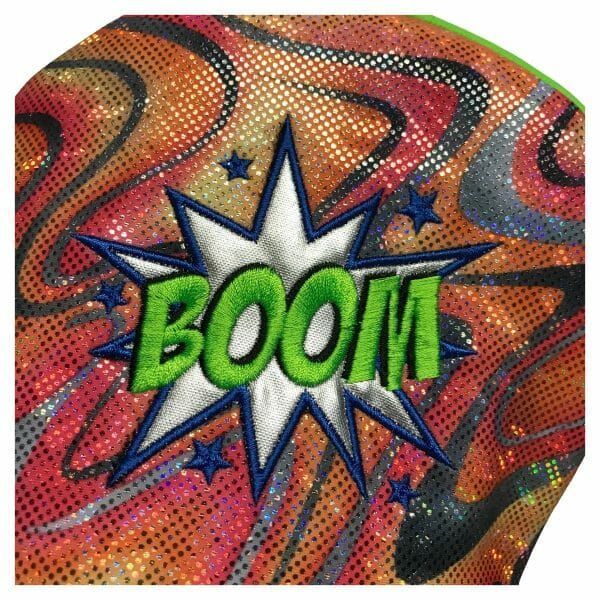 golf-shop-wood-driver-cover-online-boom-baby-boom-shop