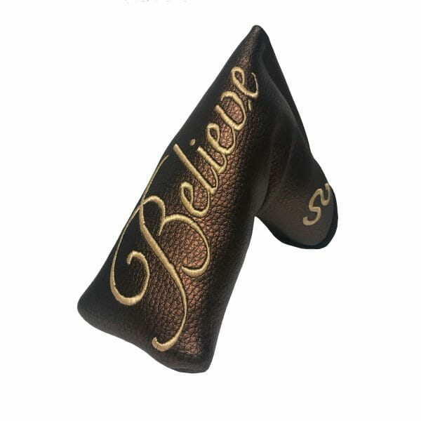golf-shop-putter-covers-online-believe-bronze-side-shop