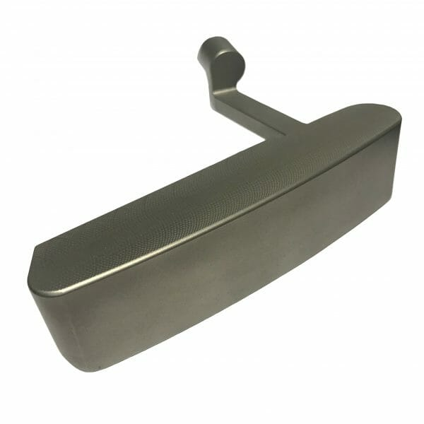 golf-shop-putters-online-IKB1-perpetual-8-sole-shop
