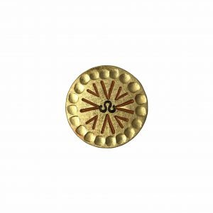 golf-shop-ball-markers-online-brass-13-shop
