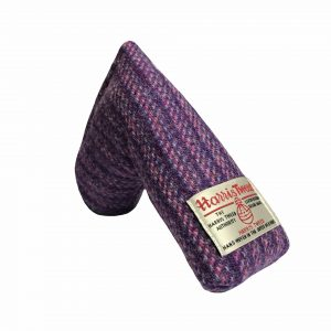 golf-shop-putter-cover-kaona-harris-tweed-blade-shop