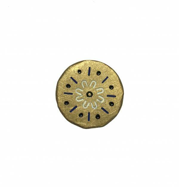 golf-shop-ball-markers-online-brass-15-back-shop