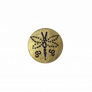 golf-shop-ball-markers-online-brass-6-shop