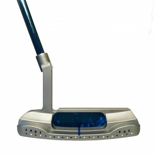golf-shop-putters-online-IKB1-perpetual-2-shop