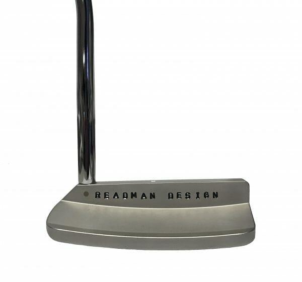 golf-shop-putter-online-SBG-readman-design-shop