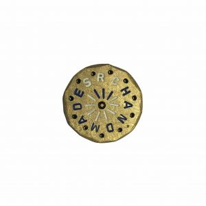 golf-shop-ball-markers-online-brass-15-shop