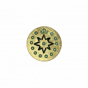 golf-shop-ball-markers-online-brass-10-shop